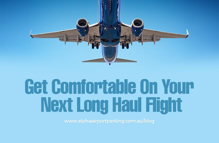 long flights