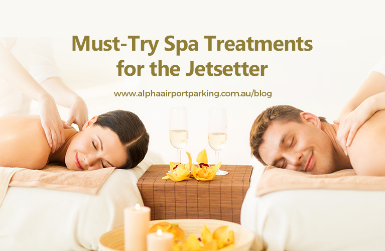 must-try spa