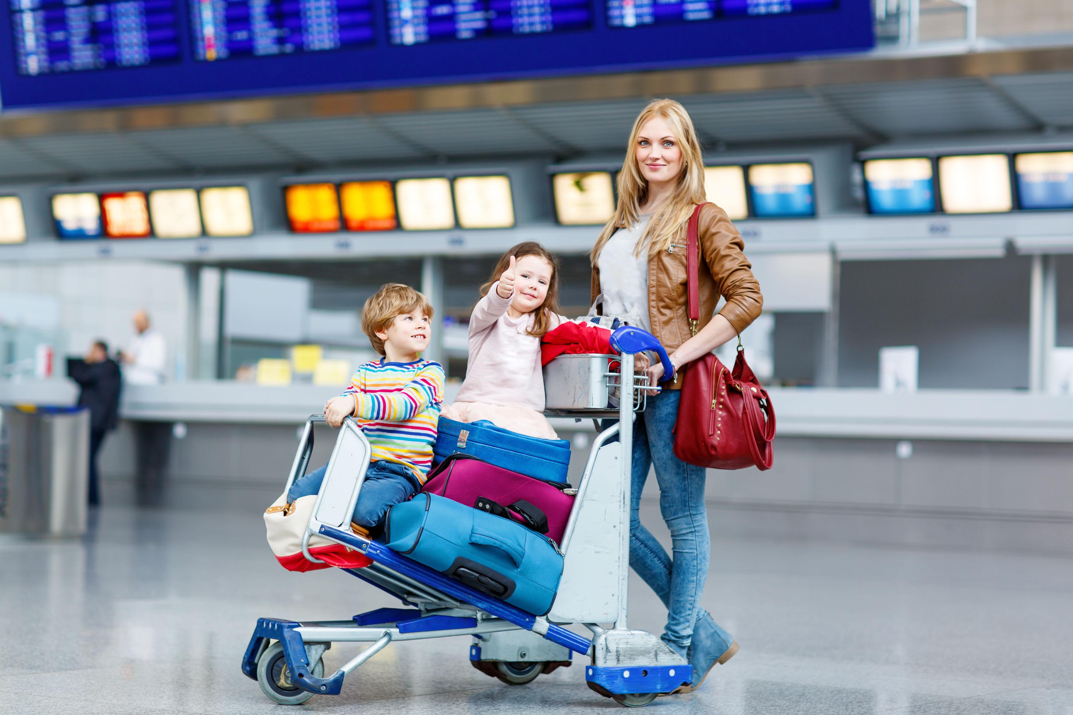 airport australia