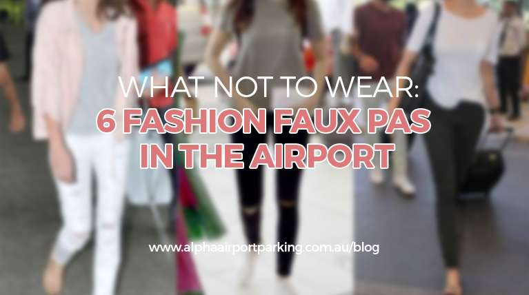 fashion fax paus