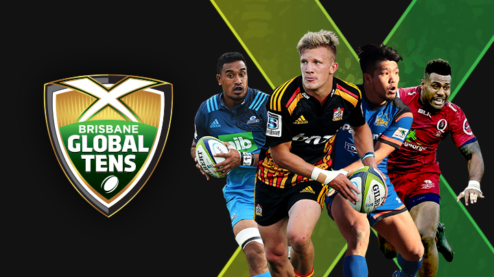 brisbane global rugby tens 2017