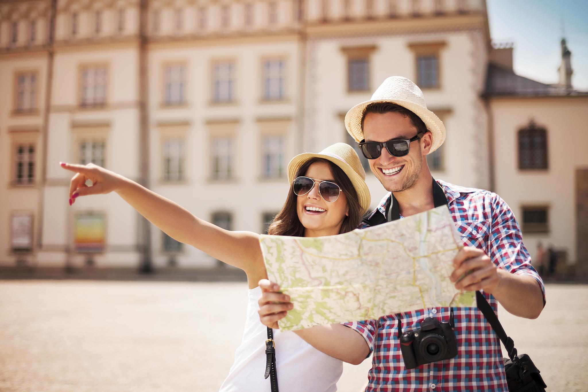 Best Holiday Destinations 2020