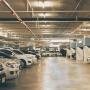 Long-Term Car Parking Tips